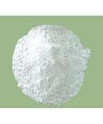 MFI Increaser Chemical